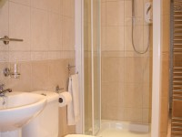 showerwc